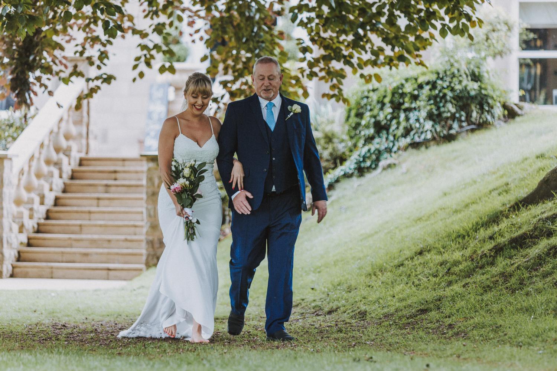 wentbride house pontefract wedding photographers7.jpg