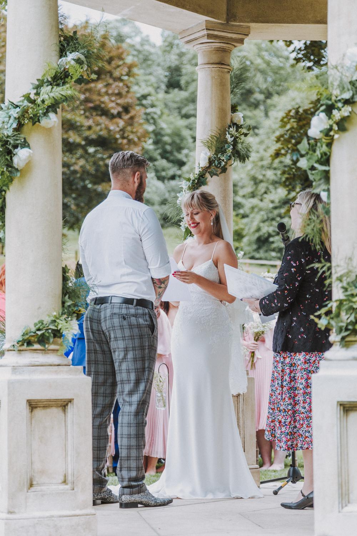 wentbride house pontefract wedding photographers9.jpg