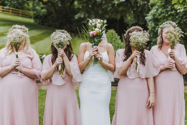 wentbride house pontefract wedding photographers10.jpg