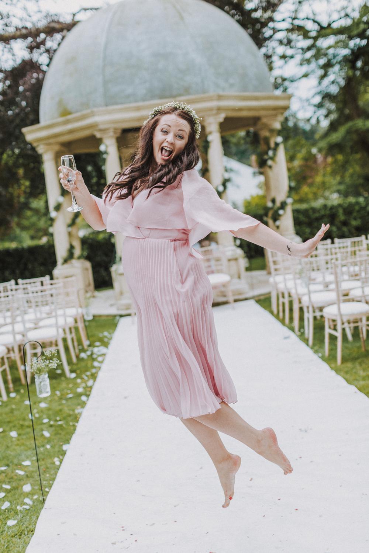 wentbride house pontefract wedding photographers12.jpg