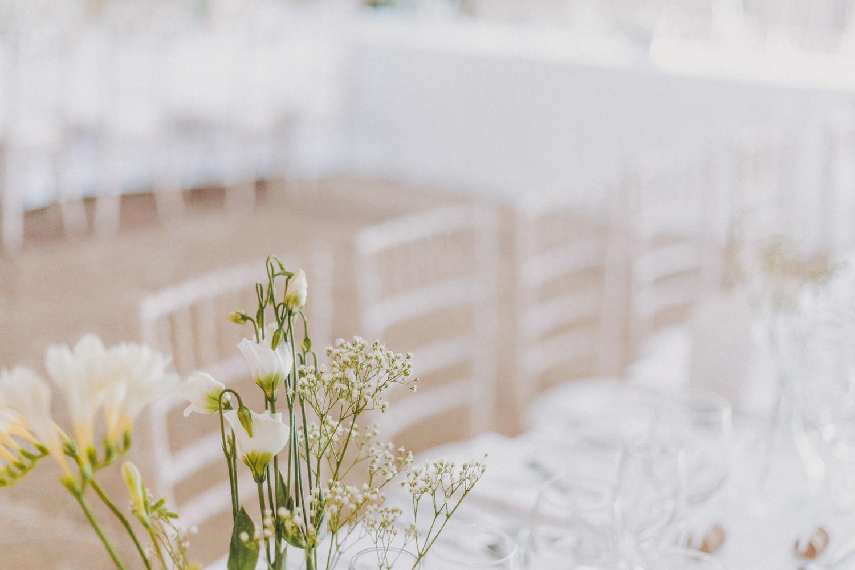 wentbride house pontefract wedding photographers13.jpg