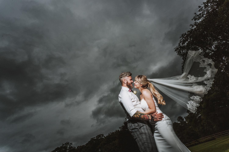 wentbride house pontefract wedding photographers14.jpg