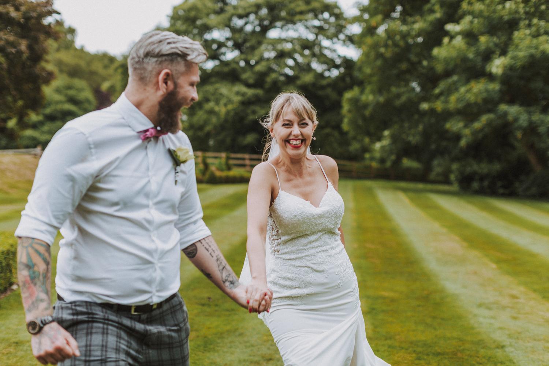 wentbride house pontefract wedding photographers15.jpg