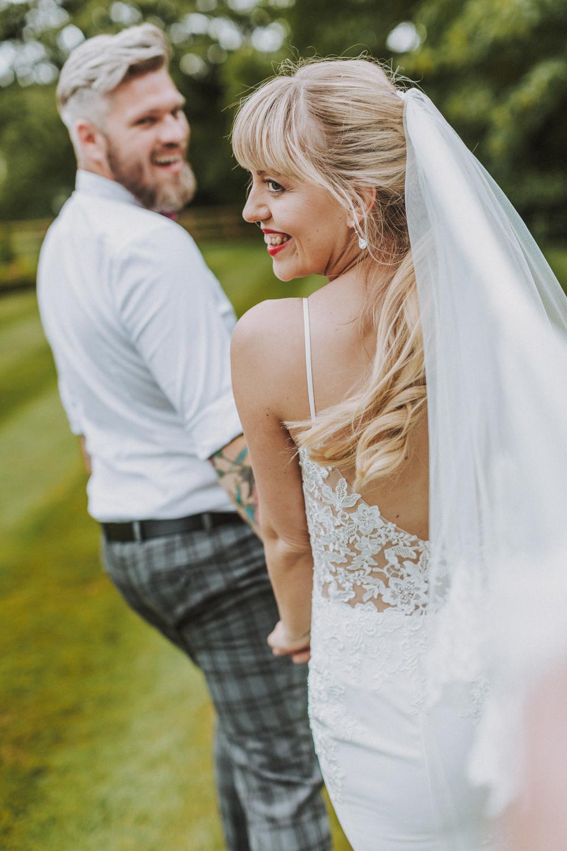 wentbride house pontefract wedding photographers16.jpg