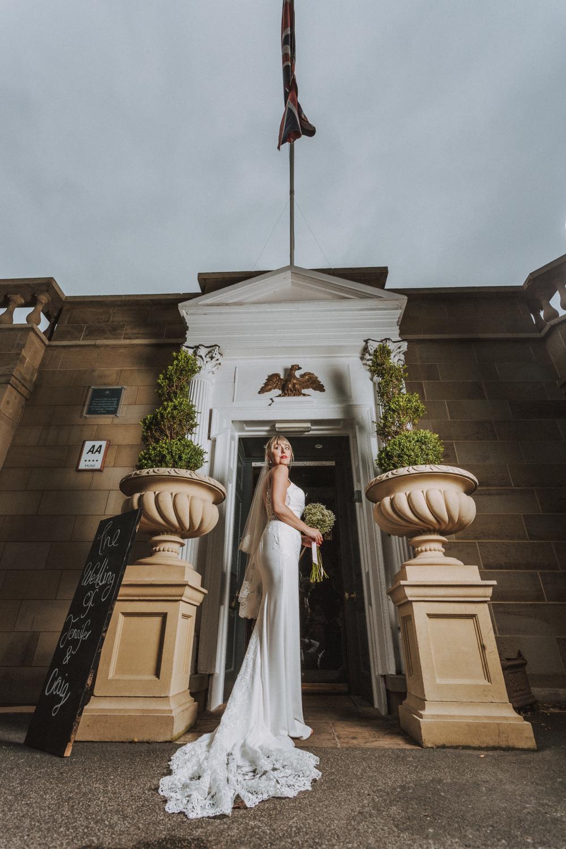 wentbride house pontefract wedding photographers18.jpg