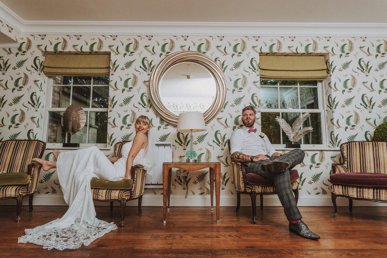 wentbride house pontefract wedding photographers17.jpg