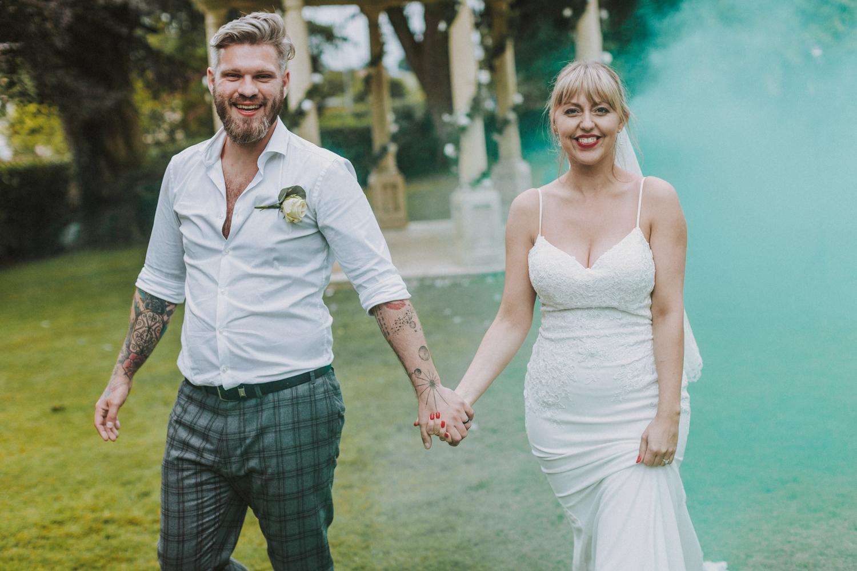 wentbride house pontefract wedding photographers21.jpg