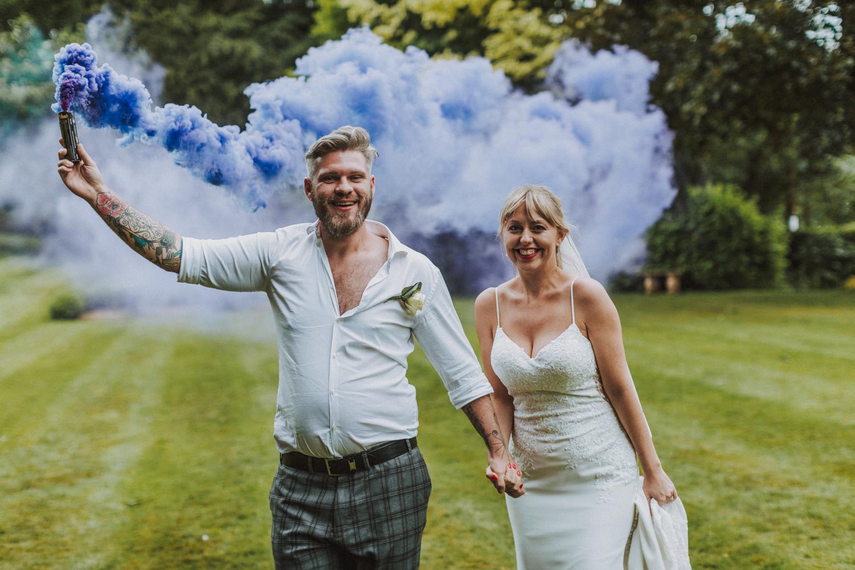 wentbride house pontefract wedding photographers22.jpg