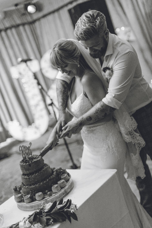 wentbride house pontefract wedding photographers23.jpg