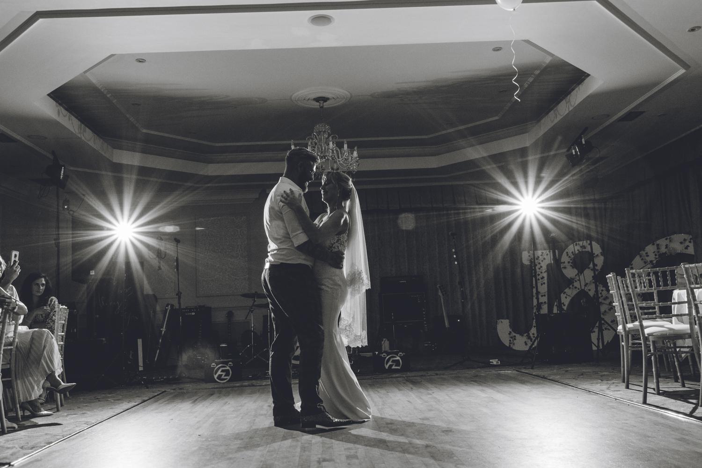 wentbride house pontefract wedding photographers24.jpg