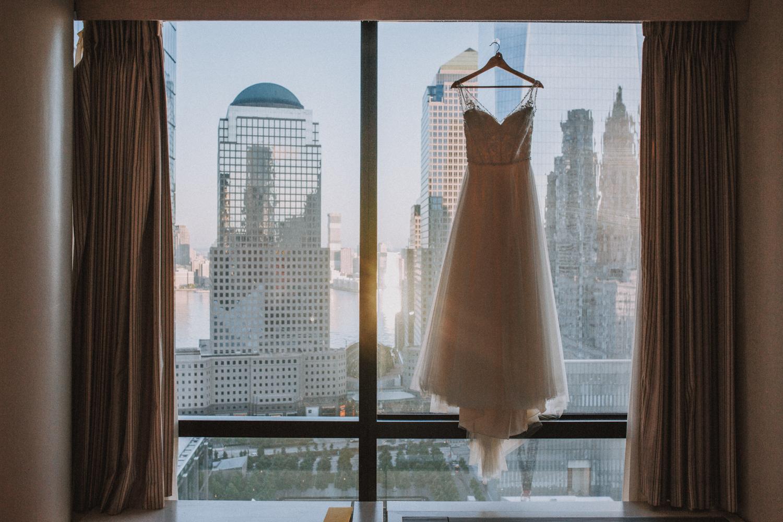 new york destination wedding photographers1.jpg