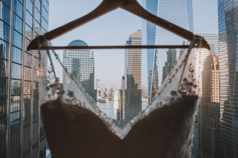 new york destination wedding photographers2.jpg