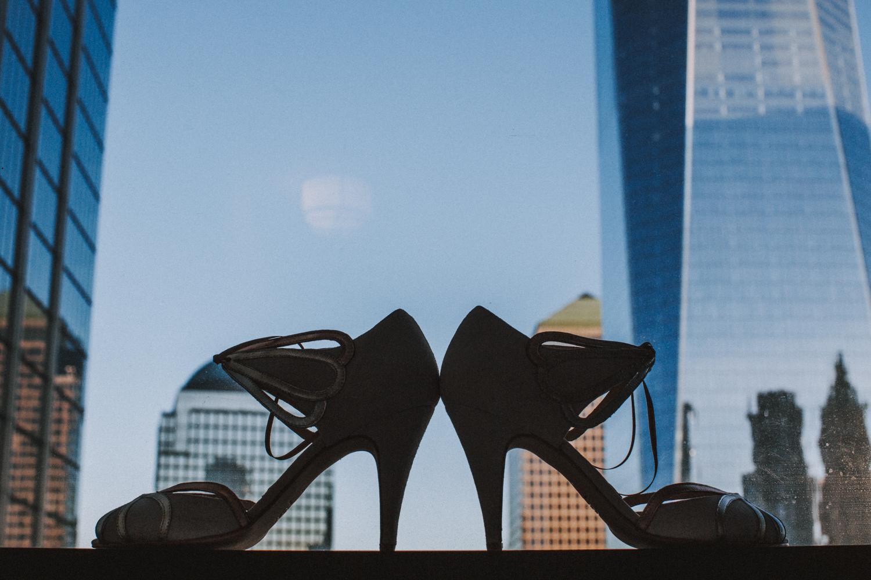 new york destination wedding photographers3.jpg
