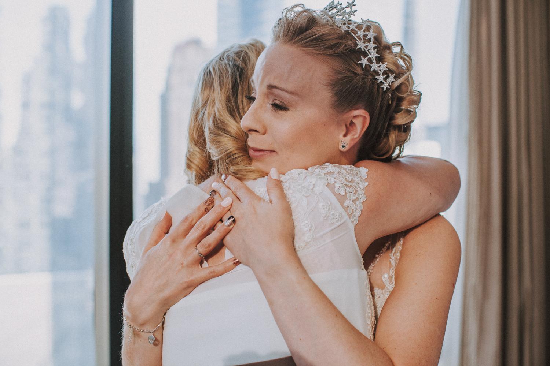 new york destination wedding photographers10.jpg