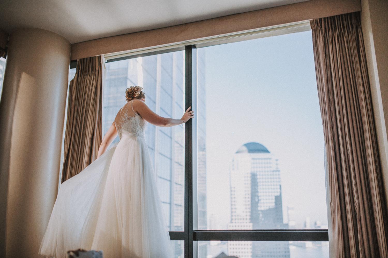 new york destination wedding photographers11.jpg