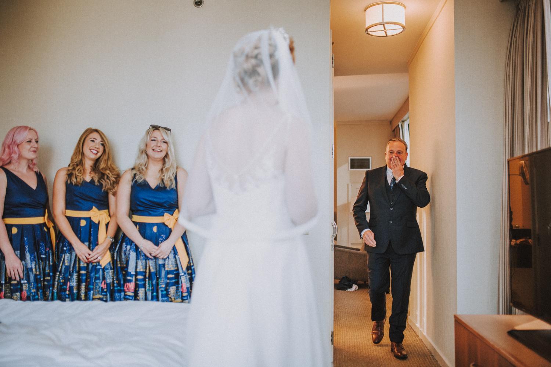 new york destination wedding photographers13.jpg