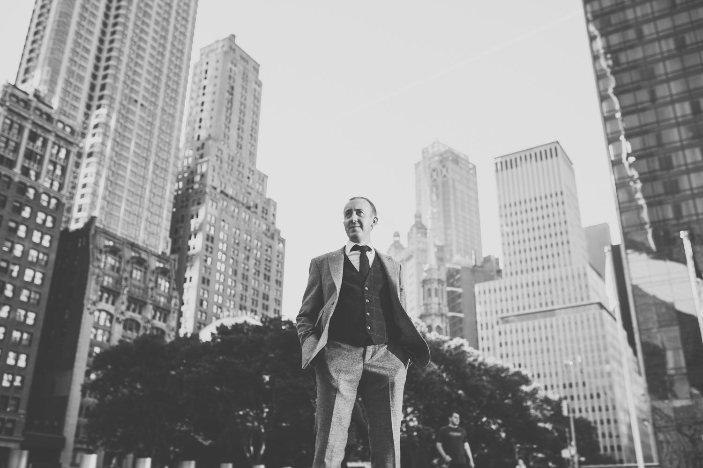 new york destination wedding photographers17.jpg