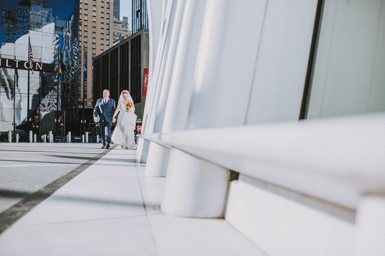 new york destination wedding photographers18.jpg