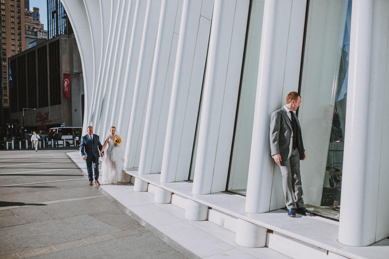 new york destination wedding photographers19.jpg
