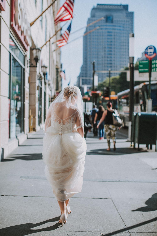 new york destination wedding photographers23.jpg