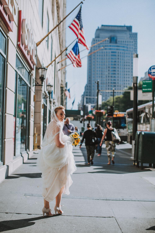new york destination wedding photographers24.jpg