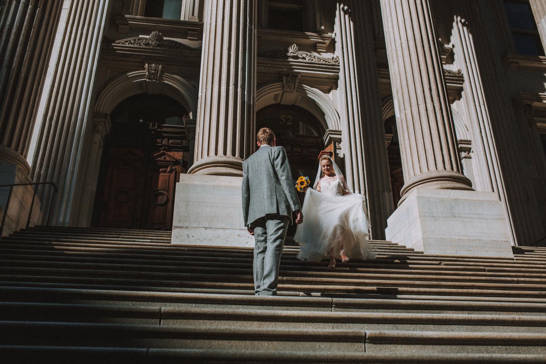 new york destination wedding photographers27.jpg