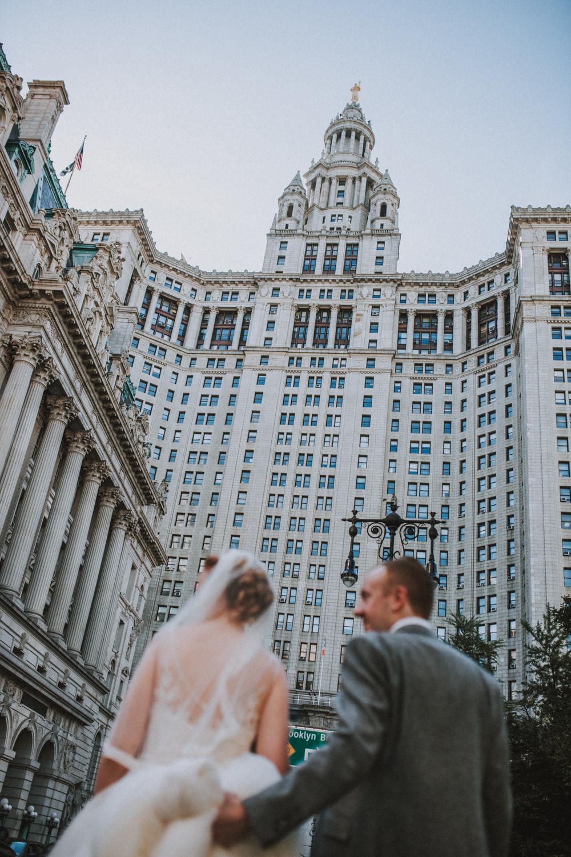 new york destination wedding photographers29.jpg
