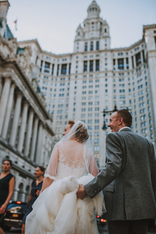 new york destination wedding photographers30.jpg
