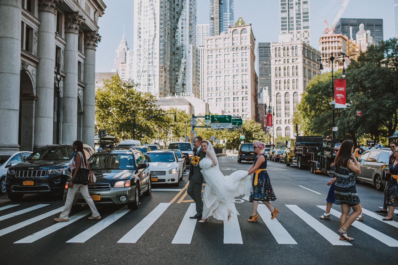 new york destination wedding photographers31.jpg