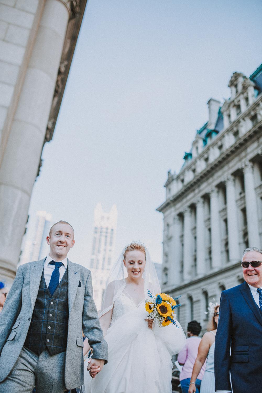 new york destination wedding photographers32.jpg