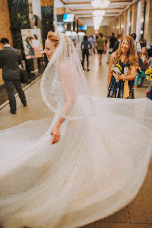 new york destination wedding photographers34.jpg