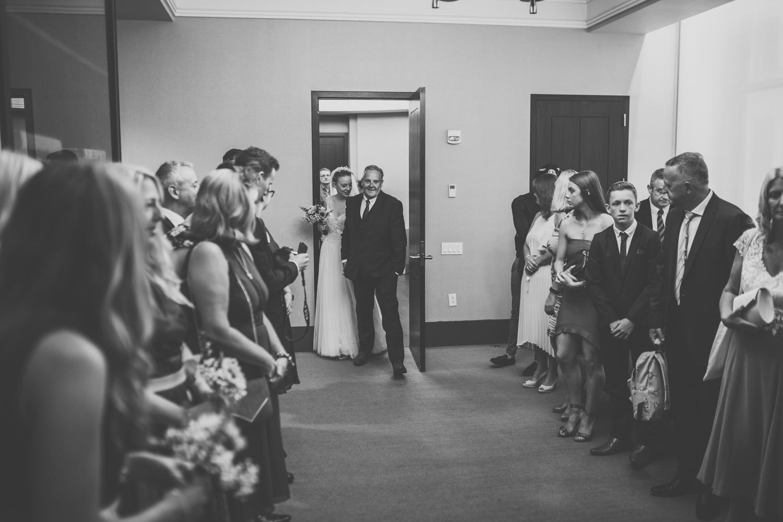 new york destination wedding photographers37.jpg
