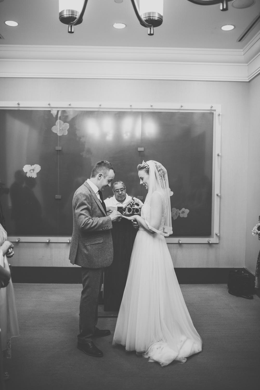 new york destination wedding photographers39.jpg
