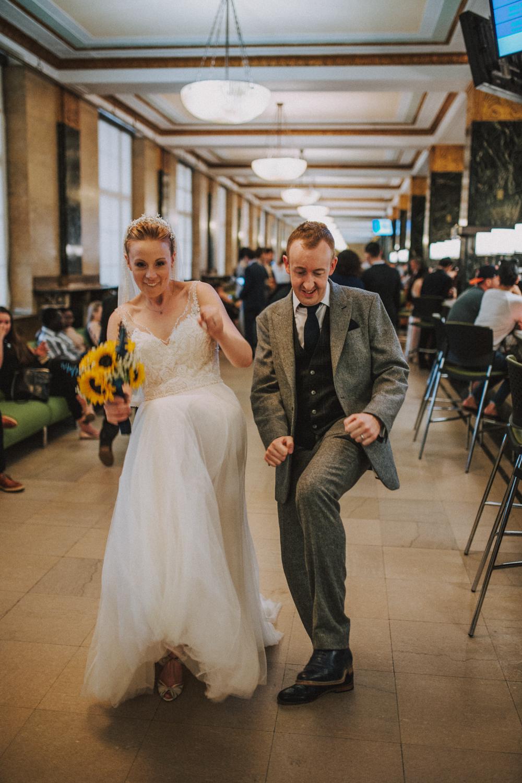 new york destination wedding photographers42.jpg