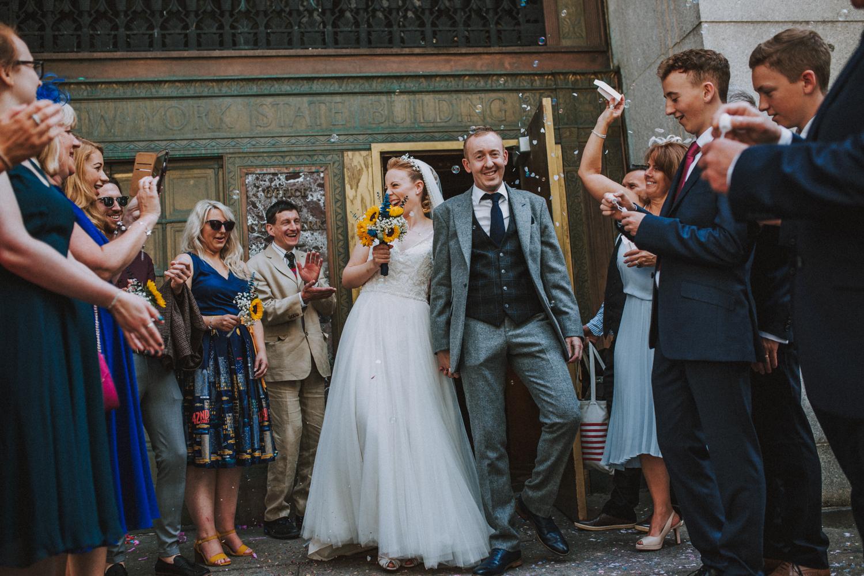 new york destination wedding photographers43.jpg