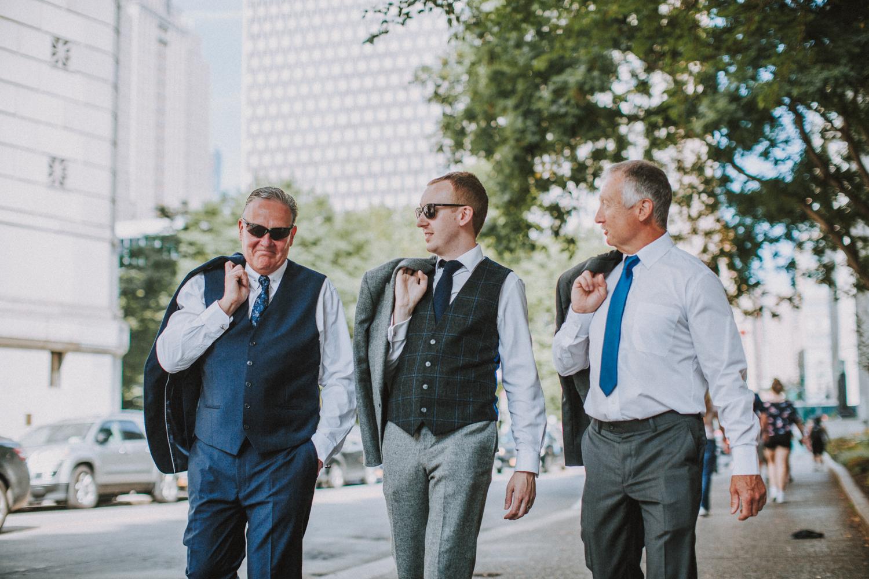 new york destination wedding photographers46.jpg