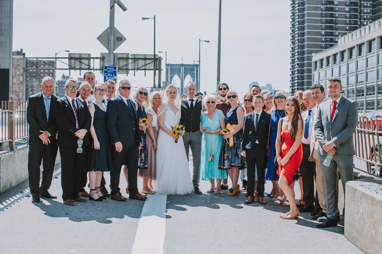 new york destination wedding photographers47.jpg