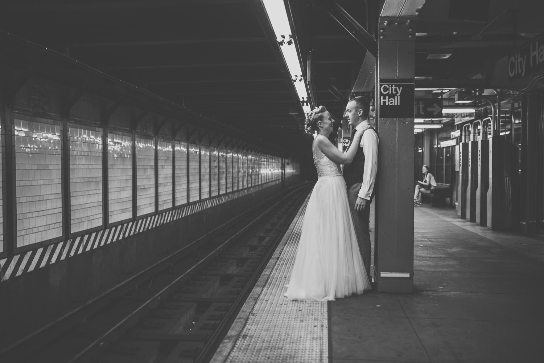 new york destination wedding photographers49.jpg