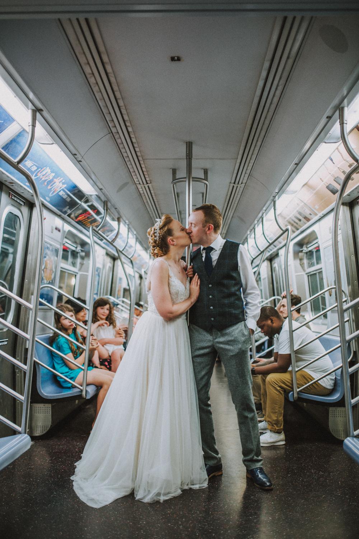 new york destination wedding photographers50.jpg
