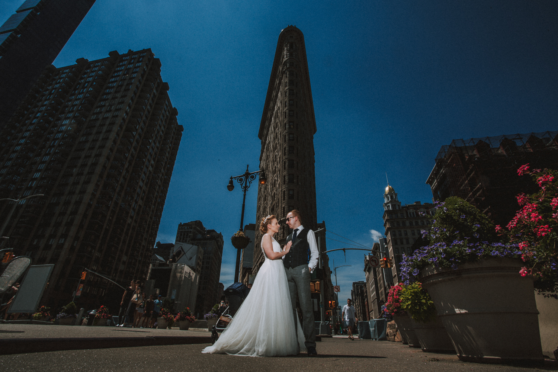 new york destination wedding photographers51.jpg