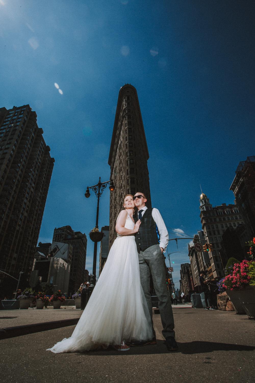 new york destination wedding photographers52.jpg