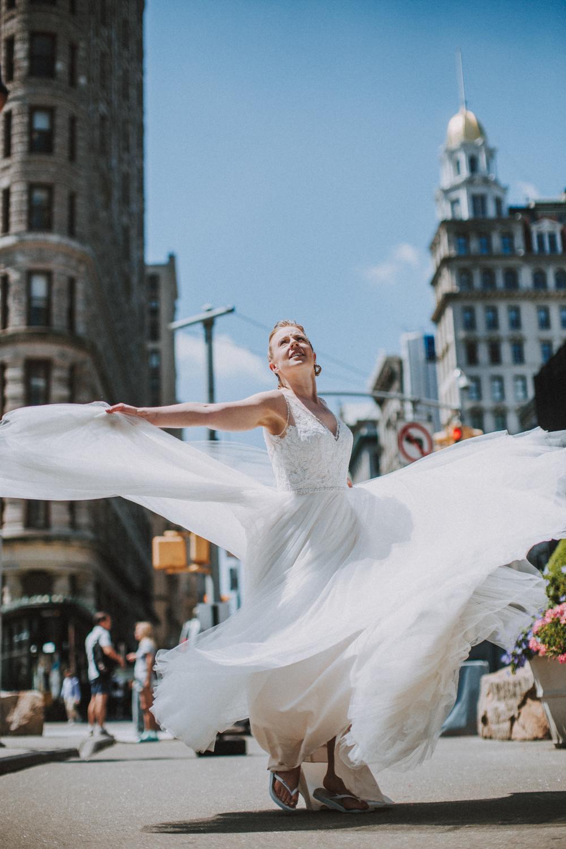 new york destination wedding photographers53.jpg