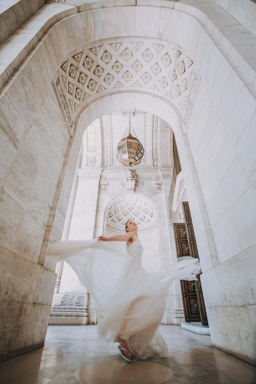 new york destination wedding photographers58.jpg