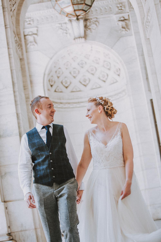 new york destination wedding photographers59.jpg