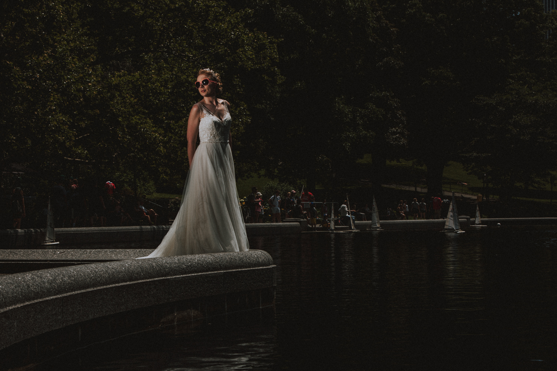 new york destination wedding photographers61.jpg
