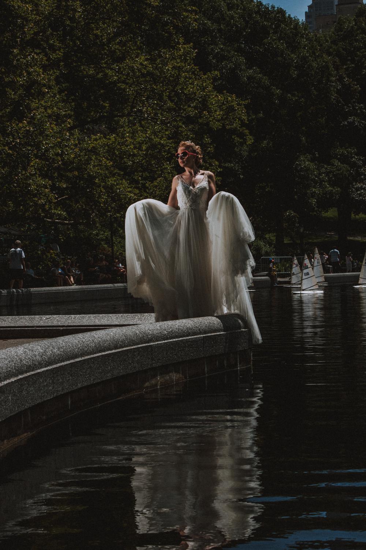 new york destination wedding photographers62.jpg