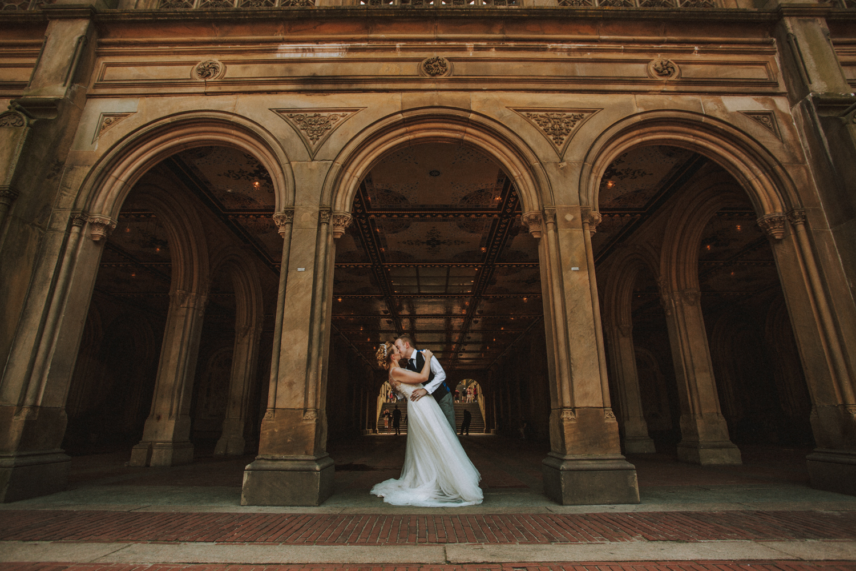 new york destination wedding photographers64.jpg