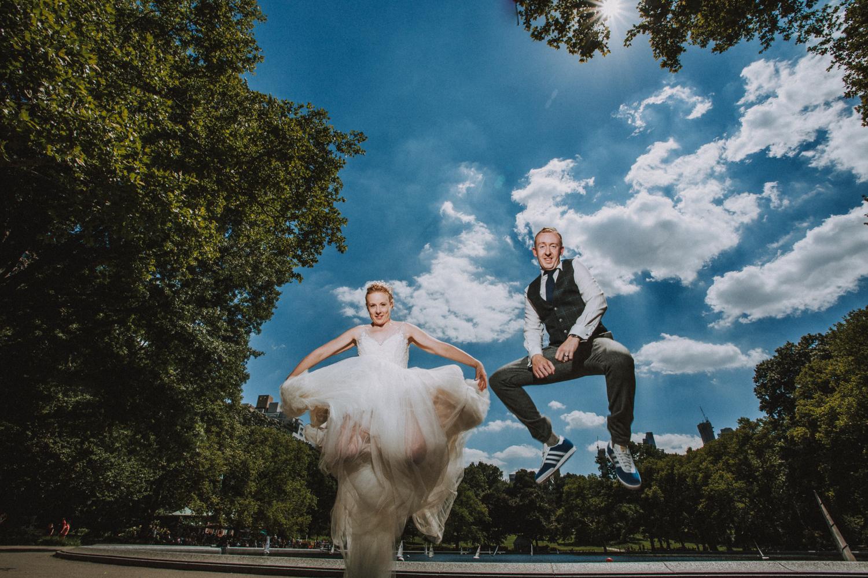 new york destination wedding photographers65.jpg