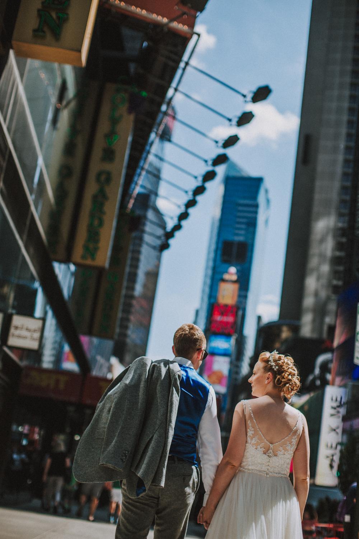 new york destination wedding photographers66.jpg