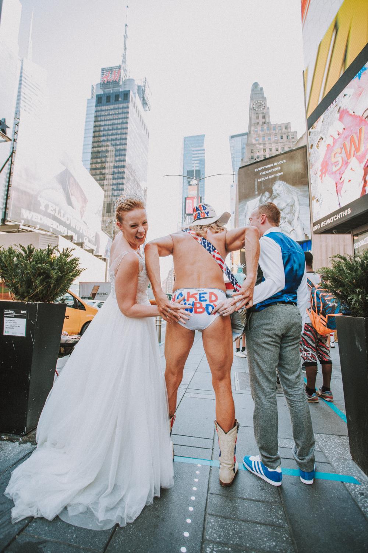 new york destination wedding photographers69.jpg
